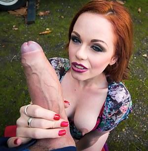 Free MILF POV Porn Pictures